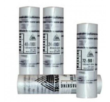 Film Masking Stndrd (Pre Mask Tape Applicator)