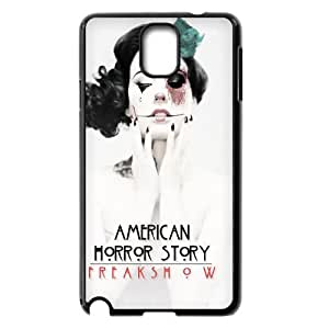 American Horror Story Coven Personalized Case for Samsung Galaxy Note 3 N9000, Customized American Horror Story Coven Case by mcsharks