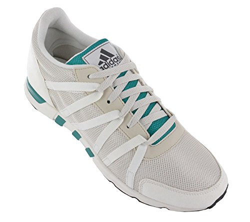 EU Off Equipment 43 3 Talc 93 9 Equipment Racing Adidas Green White 1 UK IWpPqwfaB
