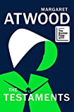 Book cover from The Testaments HardcoverBY Margaret Atwood [ Hardcover] by Margaret Atwood