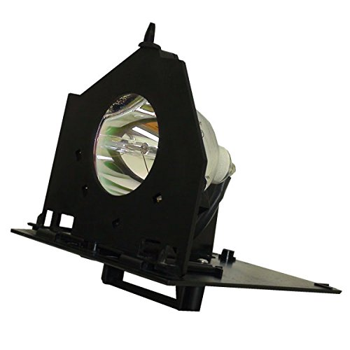 RCA 271326 Projection TV Lamp Assembly with Original Bulb Inside