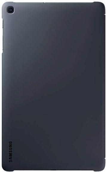 Samsung Book Cover Für Galaxy Tab A 10 1 Schwarz Elektronik