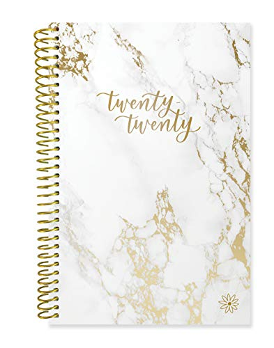 bloom daily planners 2020...