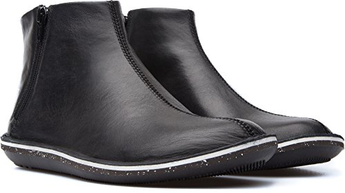 46613 Beetle 030 Boots Women CAMPER 8gB6Hnnq