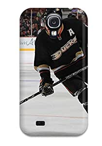 LuisReyes6568776's Shop anaheim ducks (68) NHL Sports & Colleges fashionable Samsung Galaxy S4 cases 7137697K106769986