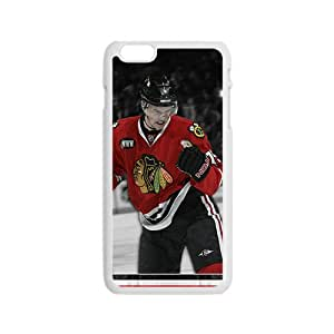 Montreal Canadiens Iphone 6 case