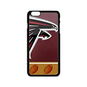 Atlanta Falcons Brand New And High Quality Hard Case Cover Protector For Iphone 6