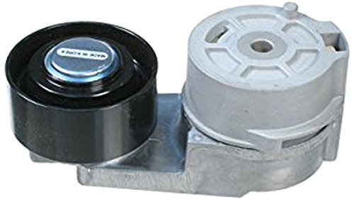 Tensioner Assembly (Gates 38157 Belt Tensioner Assembly)