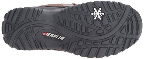 Baffin Kvinna Dana Snö Boot Brun