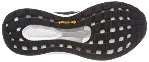 Adidas Adizero Tempo 9 Chaussures De Course Pour Femme - Ss18 Bleu