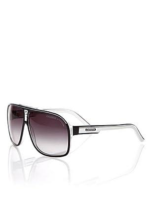 ab9d1d09ad Carrera Sunglasses Unisex « ES Compras Moda PrivateShoppingES.com