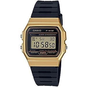 Reloj Casio Unisex 2