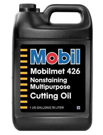 Mobil 103799 Mobilmet 426 1 gal
