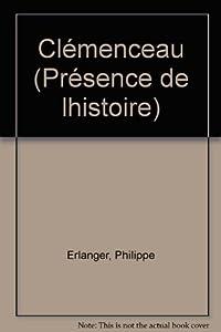 """Afficher """"Clemenceau"""""""