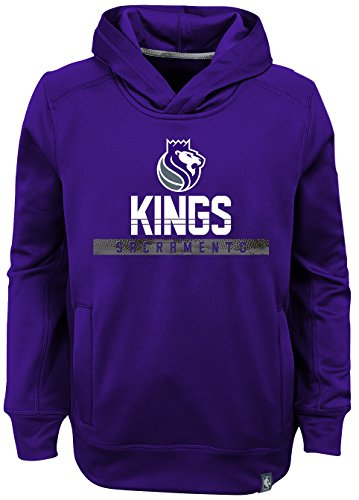 Sacramento Kings Youth Jersey - NBA Kids & Youth Boys