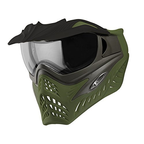 - VForce Grill Goggles - Special Forces - Cobra