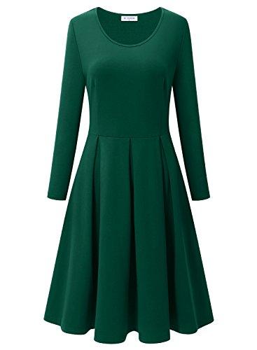 dress in church - 4