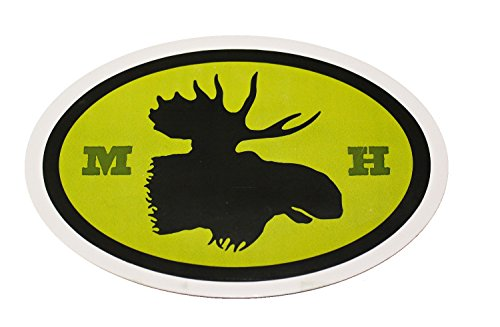 moosehead-beer-oval-sticker-4-x-6
