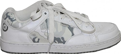 Etnies Skateboard Schuhe Gal 86 White/ Camo Sneakers Shoes