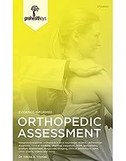Orthopedic Assessment