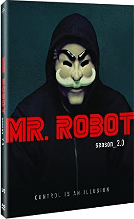 My Big Fat DVD - Buy it!