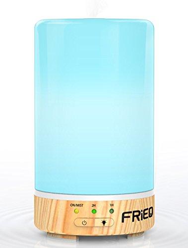 fragrance air purifier - 3