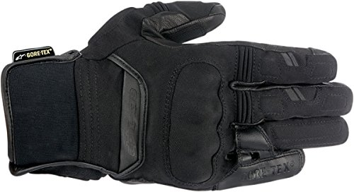 Alpinestars Polar Gore-Tex Motorcycle Glove - X-Large