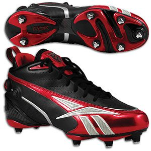 Reebok V. Young Electrify Football Cleats Shoes (8 487fdbba2
