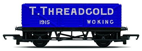 Hornby Gauage Railroad Lwb T. Threadgold Open Wagon