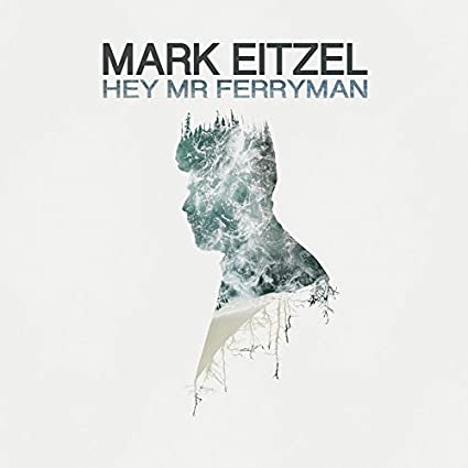 Hey Mr Ferryman