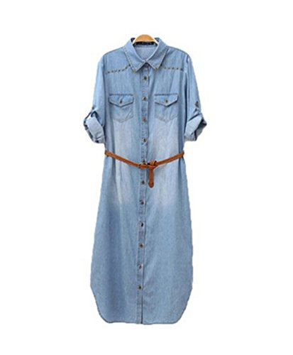 Buy ladies polo shirt dresses - 9
