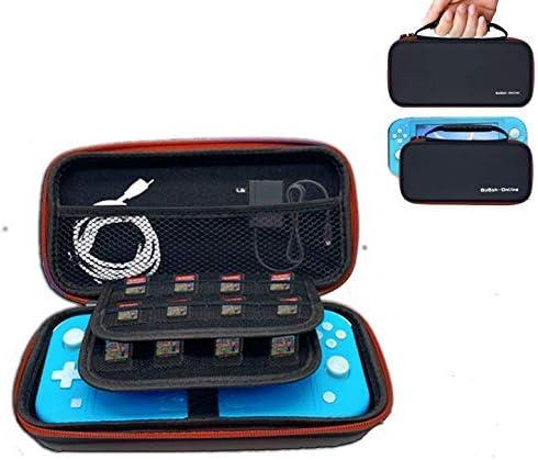 Funda para Nintendo Switch Lite,Bolsa para Nintendo Switch Lite y ...