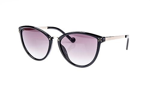 Liu Jo – LJ639S,Schmetterling allgemein Damenbrillen