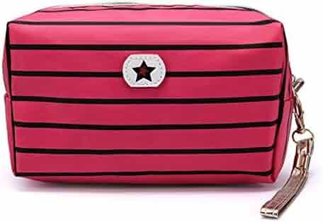 e7ac3008f8b3 Shopping Luggage Base or Foviza💕 - Reds - Plastic - Travel ...
