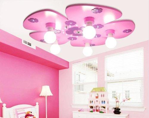 plafonnier de chambre led chambre plafonnier allum moderne brves lumires du salon balcon lampe. Black Bedroom Furniture Sets. Home Design Ideas