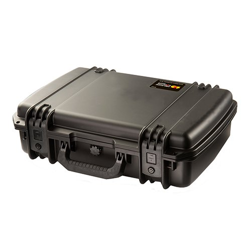 Pelican Storm iM2370 Carrying Case for Notebook - Black [IM2370-00001] - by Pelican