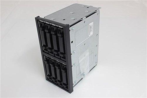 特売 HP HDD CAGE FOR CAGE 2.5'' SFF HDD 2.5'' DRIVES B00BCCZ1LS, 奥尻町:3b934bc1 --- arbimovel.dominiotemporario.com