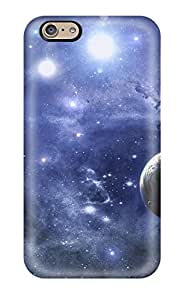 Tpu Protector Snap PfhAJhG5447gNcxu Case Cover For Iphone 6