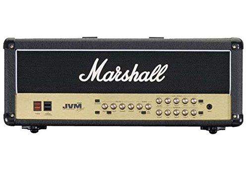 Marshall/ヘッドアンプ JVM210H【マーシャル】   B00V4ORIEC