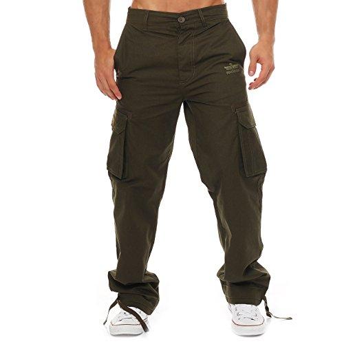 Homme Pantalon Finchman Pantalon Homme Pantalon Finchman Finchman Vert Vert Vert Homme Homme Finchman Pantalon RwXAqUrR