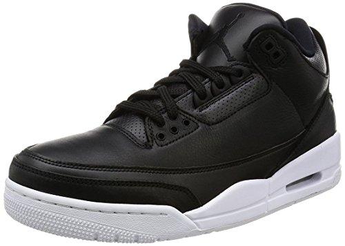 Nike Jordan Retro 3 - 4