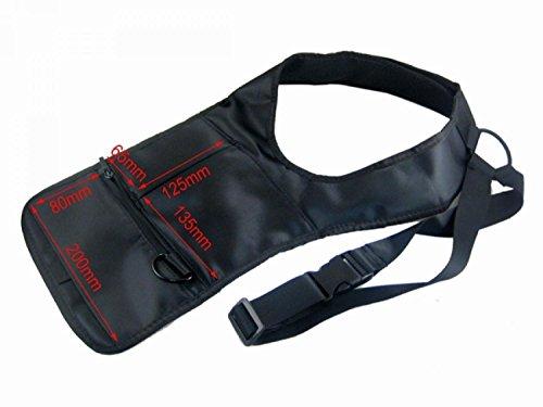 sac main Noir PU Black Chouette impression Messenger Bag filles Mini motif Sac à épaule Vococal® femmes cuir sac xpITg6w