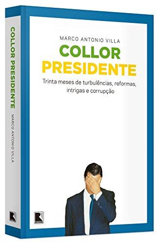 Collor Presidente