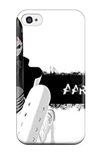 New Style Fashion Design Hard Case Cover/ Protector For Iphone 4/4s