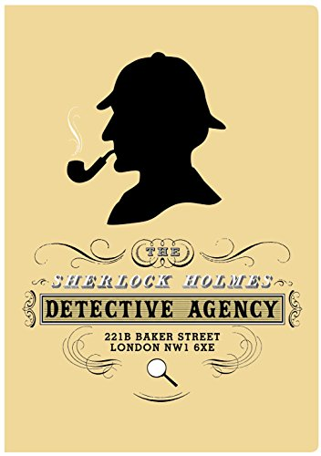 sherlock-holmes-passport-sized-notebook-by-the-unemployed-philosophers-guild