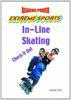 Descargar Epub In-line Skating: Check It Out!