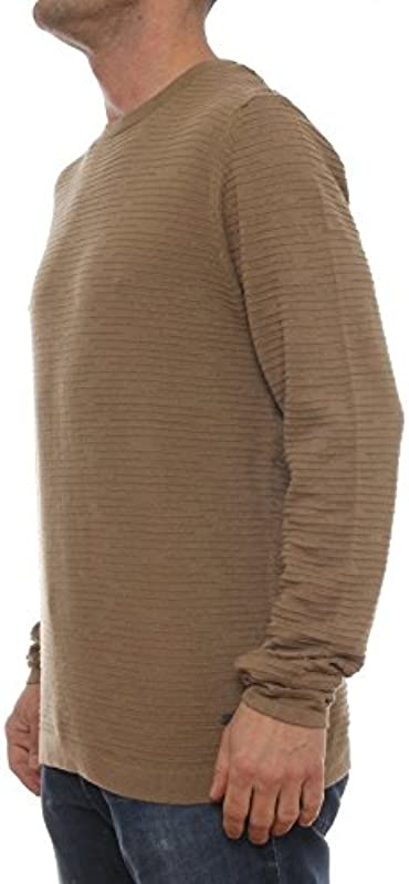 Only & Sons męski sweter: Odzież