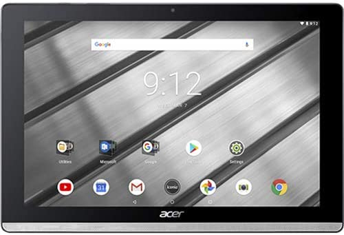 Acer NT LEXAA 002 10 1 Android 32GB