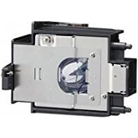 Sharp AN-LX20LP Projector Assembly with High Quality Original Bulb Inside