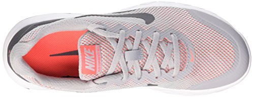 Wolf 749178 Nike RN Navy Lava White Women Grey Flash Fuchsia 4 Flex Grey Experience Hot Dark 401 Midnight rzPSrp